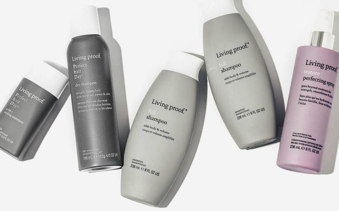 Tips voor een goede shampoo
